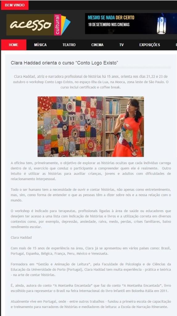 Acesso_cultural 03.10.14