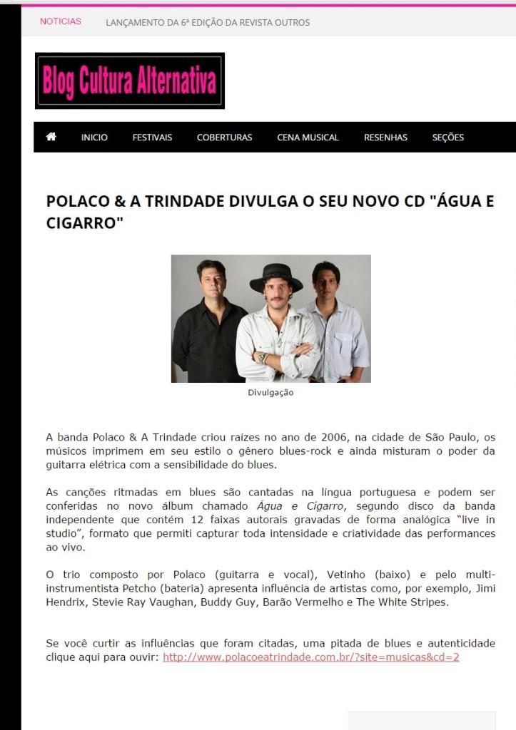 blog_cultura_Alternativa 12.01.15