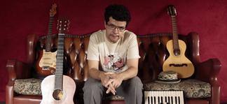 Cristiano Gouveia