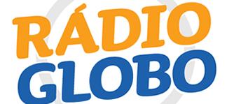 Radio_globo_amais_assessoria