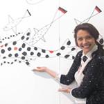 Clara Haddad blog AMaisAssessoria
