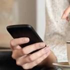 App da amizade: aplicativos permitem alugar um amigo
