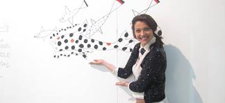 Clara Haddad_Blog-AmaisAsssessoria