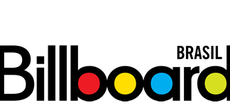 Billboard_blogAmais