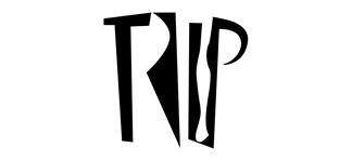 Trip_blogAmais