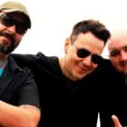 Correio de Curitiba destaca o EP 'Sol Entre Nuvens'