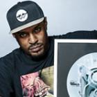 Veja a Playlist de Erick Jay na Billboard Brasil