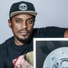 Dia Mundial do DJ: Virgula entrevista Erick Jay