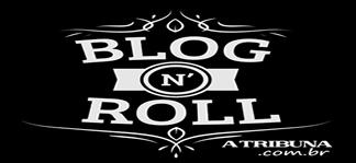 Blog N Roll