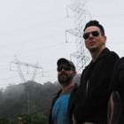 O Rock-Pop da banda Vento Motivo