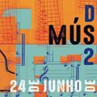 Yannick Hara participa do Festival Dia da Música