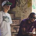 Conheça o grupo de rap Opção de Defesa