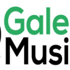 EP 'Sol Entre Nuvens' ganha resenha no site Galeria Musical