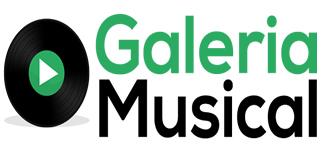 Galeria Musical
