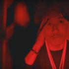 Clipe de Yannick estreia no canal Woohoo