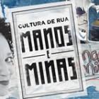Manos e Minas recebe Yannick Hara