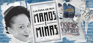 Yannick no Manos e Minas