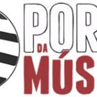 [EXCLUSIVO] Laventura lança clipe no Porão da Música