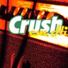 Crush em Hi-Fi elege as melhores músicas do ano. Yannick, Lennon e Carinae participaram da votação