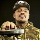 DJ Erick Jay fecha parceria com marca de aparelhos de áudio