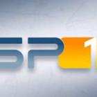 Confira o DJ Erick Jay no SPTV1 (Rede Globo)