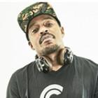 PáginaB entrevistou Erick Jay; DJ falou sobre a carreira e preconceito