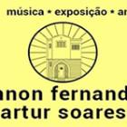 Escotilha recebe o músico Lennon Fernandes