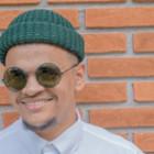 Wesley Camilo concede entrevista para a Revista Arte Brasileira