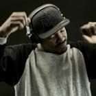 Erick Jay é um dos curadores do Projeto 808 (Roland)