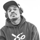 IPo Bar recebe DJ Erick Jay