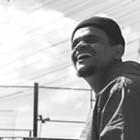 """Deu no Jornal do Rap: Wesley Camilo lança clipe de """"Amizade"""""""
