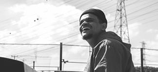 Wesley Camilo_Kawane Gomes