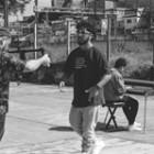 Novo clipe de Wesley Camilo é destaque no Tenho Mais Discos Que Amigos!
