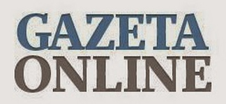 gazetaonline_logo