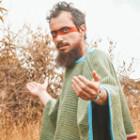 Edu Sereno encerra o projeto Sons do Brasil no Lab Mundo Pensante