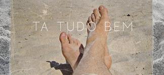 Peu Del Rey lança releitura de hit de Ivete Sangalo