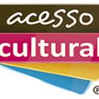 Em entrevista ao Acesso Cultural, Lu Avellar conta seus planos para 2019