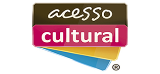 Acesso Cultural entrevista Lu Avellar