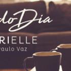 """MariElle lança novo single, """"Todo Dia"""", e é destaque no Cartão de Visita"""