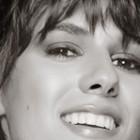 """Papo Alternativo destaca o álbum """"Tua Pele"""", da cantora Lu Avellar"""
