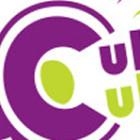 O que é ser DJ? Erick Jay explica para o canal Cult Cultura