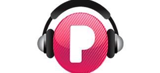 MariElle no Portal POPline