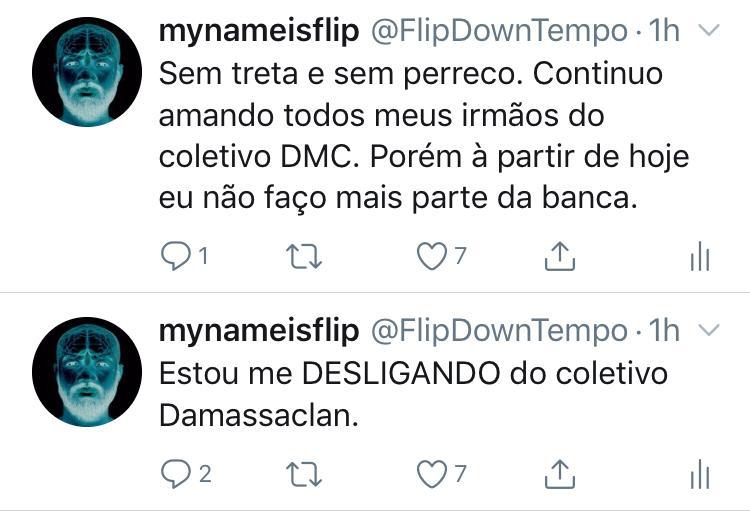 Twitter_Flip