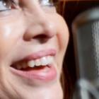 """MariElle lança a canção """"A Paixão"""", 3º faixa do álbum """"Ao Vivo no Estúdio"""""""