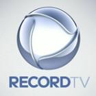 Erick Jay no Balanço Geral (Record TV)