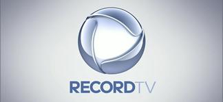 ERICK jAY Record TV