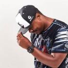 GloboNews destaca o terceiro título mundial de DJ Erick Jay