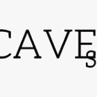 Portal O Barquinho Cultural destaca show de MariElle com o projeto CaveSP
