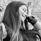 Blog Maah Music entrevista MariElle; tem novidade chegando