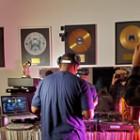 Erick Jay firma parceria com a Philips Áudio BR